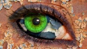 תסמונת העין היבשה: לצאת לחופש מהיובש