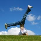 פעילות גופנית לשיפור קשב וריכוז