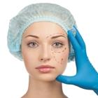 חוטים נמסים - מתיחת פנים ללא ניתוח