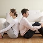 חרדות מיניות - למי ניתן לפנות?