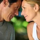 הבדלים באורח החיים - עילה לגירושין?