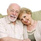 הזדקנות בריאה - זה אפשרי