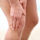 דיקור לטיפול בכאבי מפרקים