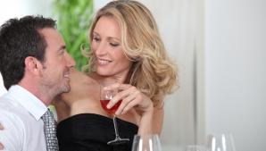 בת זוגך רוצה מאהב - האם זה בהכרח רע?