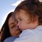 שק התירוצים של האמהות