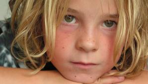 בעיות גדילה - המדריך לאבחון וטיפול