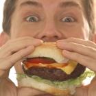 הקשר בין תזונה נכונה לתפקוד מיני