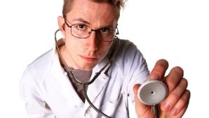 דפיברילטור - כך נמנע תמותה מדום לב