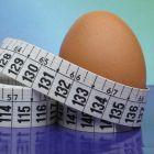 מה אפשר לאכול ב-1,000 קלוריות?
