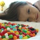 הפרעות אכילה? הדיאטנים אשמים
