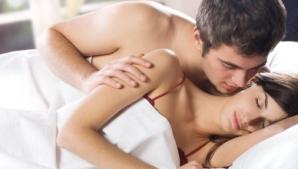 4 יסודות לחיי סקס בריאים