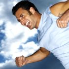 אימון גופני ינצח לך את המחלה
