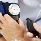 שיקום ייחודי לחולי אי ספיקת לב