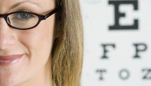 מה אתם יודעים על ראיה ירודה?
