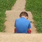 מה עושים עם כאבי גב אצל ילדים?