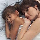 גירושין: ילדים אצל אמא או אבא?