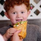 השמנת ילדים: הגנטיקה אשמה