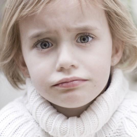 מה עושים עם כאבי גדילה בילדים?