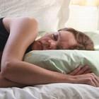 מלטונין, הורמון שיעזור לכם לישון
