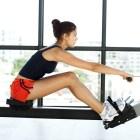 מהפך: פעילות גופנית מונעת אוסטאוארטריטיס