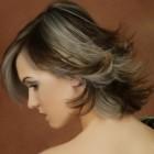 עיצוב שיער: עד שיצא עשן