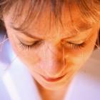 נשים: דיקור מצמצם תופעות לוואי כימותרפיה