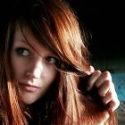 נשירת שיער: מתורשה, לחץ או תזונה?