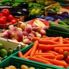 דלורית מונעת סרטן. ובמיה? מדריך ירקות