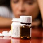 דיכאון עמיד לתרופות? לכו על גרייה מגנטית
