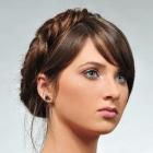 עיצוב שיער: בחזרה לסגנון הקלאסי