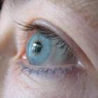 סוכרת: לא חייבים להשלים עם מחלות עיניים