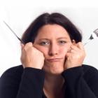 השמנת נשים בחורף - טיפים להתמודדות