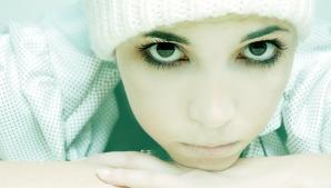 לא רק למבוגרים -  על דלקת מפרקים בילדים