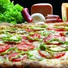 מי אמר שבזמן דיאטה אסור מסעדות?
