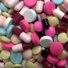 ביטוח תרופות פרטי: כי סל התרופות אכזר