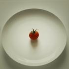 איך להצליח בדיאטה אחרי ניתוח הרזיה?