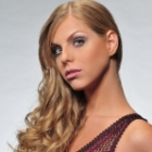 טיפים - החלקה ויישור של שיער מתולתל