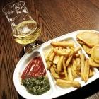 השמנה: מה האוכל עושה לנו למוח?