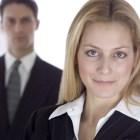 ביטוח אובדן כושר עבודה: שלא יעבדו עליכם