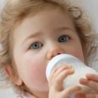 פלא הבריאה: התפתחות הראיה אצל תינוקות