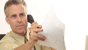 השיטות של חברות הביטוח לדחות תביעות