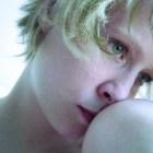 סכיזופרניה: כל הטיפים להתמודדות המשפחה