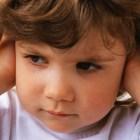 אוזני פיל? הפיתרון: ניתוח הצמדת אוזניים