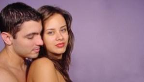 יחסי מין: איך לשמור על הגחלת בזוגיות