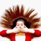 איך תבחרי תוספות שיער מתאימות לך?