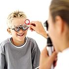 כיצד ניתן למנוע קוצר ראיה אצל ילדים?
