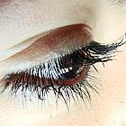 על אסטיגמציה (צילינדר בעין) והטיפול בה