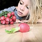 זיהוי הפרעות אכילה ושיטות לטפל בהן