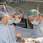 הקשר בין ניתוח בריאטרי להפריה חוץ גופית