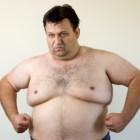 אנדו וירוס: התגלה נגיף שגורם השמנת יתר